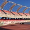 Derby Bari-Foggia, vendita biglietti vietata ai residenti nella provincia dauna