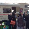 """""""Il Welfare va dai cittadini """". A Bari il segretariato sociale diventa """"On the Road"""""""