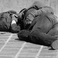 Bari,  per la prima volta uno studio sulla popolazione senza tetto. Più di 500 in tutta la città