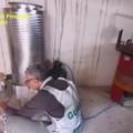 Altamura, produceva alcolici di contrabbando. Sequestrata fabbrica clandestina