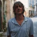 """Pippo Mezzapesa e Sergio Rubini domani a Bari per la proiezione de  """"Il Bene Mio """""""