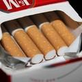 Contrabbando di sigarette, sequestrati a Bari 15 chili di merce