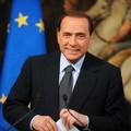 Processo escort, Berlusconi rinviato a giudizio a Bari