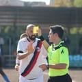 Rotonda-Bari, arbitra il signor Simone Piazzini di Prato
