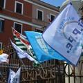 Carcere di Bari, 30enne detenuto aggredisce tre agenti