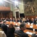 Manovra, Decaro incontra Conte: «Ottenuti 100 milioni in più per i comuni d'Italia»