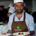 """""""Sindaci, ai fornelli """", in gara anche Antonio Decaro"""