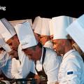 """""""Sindaci ai Fornelli"""", torna a Capurso la sfida culinaria tra primi cittadini"""