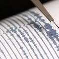 Ancora un terremoto in Molise, scossa avvertita anche a Bari e provincia