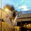 Bari, nuova illuminazione nel sottovia Giuseppe Filippo. Gli orari di chiusura della strada