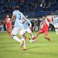 LIVE Spal-Bari 0-0, inizia il secondo supplementare. Palo di Esposito per gli emiliani