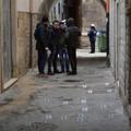 Vertice in Prefettura a Bari, Minniti: «Omicidio di Bitonto fatto inaccettabile»