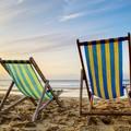 Addio ai furbetti degli affitti estivi, in Puglia presto il registro