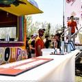 Splash Festival, l'11 giugno a Torre Quetta la sfida dei bartender