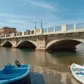 Turismo, lo spot della Puglia votato come il migliore d'Italia