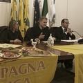 In Puglia si sprecano 310mila tonnellate di cibo