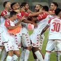 Febbre da derby a Bari, venduti oltre 16mila biglietti per la sfida con il Foggia
