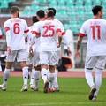 Playoff Lega Pro, Bari-Foggia in diretta su Rai Sport