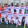 SSC Bari, esordio vincente per le formazioni giovanili