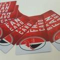 Nuovo turno per il ritiro delle SSC Bari Fan Card. Tutte le info
