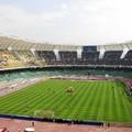 Questione stadio, Di Paola e Melini attaccano FC Bari: «Nessuna manutenzione dal 2015»