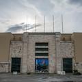 Bari, lo Stadio Della Vittoria ancora casa del rugby e del football americano