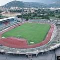 """Nocerina-Bari, la partita si giocherà allo stadio  """"Novi """" di Angri"""