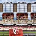 Serie C, per il Bari esordio in trasferta nel derby con la Virtus Francavilla