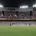 FC Bari, rinnovato l'accordo con il top sponsor Autoclub SRL