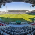 Cremonese-Bari, i biglietti del settore ospite in vendita sino alle 19.00 del 15 febbraio