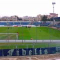 Il Bari oggi in amichevole ad Andria