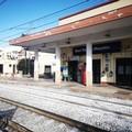 Nodo ferroviario Bari nord, approvato l'aggiornamento del contratto di programma