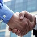 Premi di produttività, accordo tra Confapi Bari-Bat e Cgil, Cisl, Uil