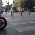 Nuova segnaletica a Bari, dalla Giunta 100 mila euro per gli interventi