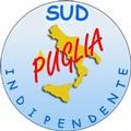 Regionali in Puglia, i risultati di Sud Indipendente Puglia