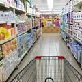 In aumento le richieste di espositori ecologici per supermercati