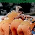 Coppa Italia femminile, Pink Bari travolta dalla Juve: 1-4