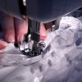 Manodopera a 1 euro l'ora per l'alta moda e la Puglia finisce sul New York Times