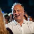 Saverio Tammacco: «La mia elezione frutto di un impegno corale a favore del territorio»