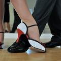 Sconfiggere la malattia a passi di tango argentino