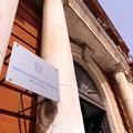 Bari, inaugurato l'anno giudiziario del TAR Puglia