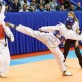 Taekwondo, conclusi i Campionati italiani cinture nere senior