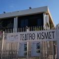 Covid, Teatri di Bari mette a disposizione i suoi spazi per la vaccinazione di massa