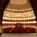"""Bari, torna il  """"Family concert """" al teatro Petruzzelli"""