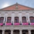 Ottobre rosa, visite senologiche gratuiti alla Lilt di Bari