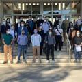 Quaranta nuovi tecnici della Prevenzione assunti dalla ASL di Bari: è la prima volta dopo 30 anni