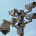 Tentano di rubare una telecamera, colti sul fatto dalla Polizia a Japigia