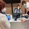 Pazienti Covid a casa, Asl Bari attiva le visite in remoto