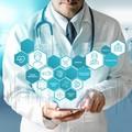 Coronavirus, un'azienda della Puglia guida un nuovo progetto di telemedicina