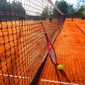 Tennis, nuovo successo per il 20enne Micunco